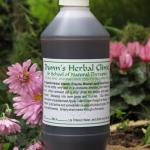 Herbal Formula (500ml)